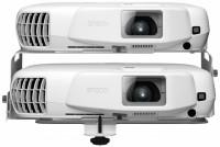 Фото - Проектор Epson EB-W16SK