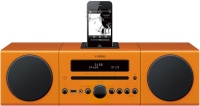 Аудиосистема Yamaha MCR-042