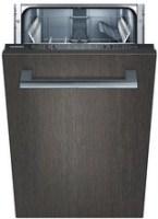 Фото - Встраиваемая посудомоечная машина Siemens SR 65E000
