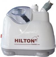 Пароочиститель HILTON HGS 2862