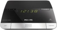 Радиоприемник Philips AJ 4000B