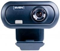 Фото - WEB-камера Sven IC-950 HD