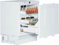 Фото - Встраиваемый холодильник Liebherr UIK 1550