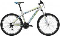 Велосипед GHOST SE 1300 2013