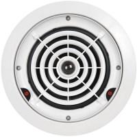 Акустическая система SpeakerCraft AccuFit CRS7 One
