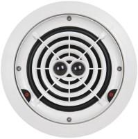 Акустическая система SpeakerCraft AccuFit DT7 One
