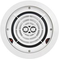 Акустическая система SpeakerCraft AccuFit DT7 Three