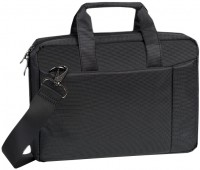 Сумка для ноутбуков RIVACASE Central Bag 8211 10.1
