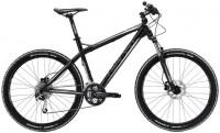 Велосипед GHOST SE 3000 2013