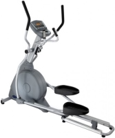Фото - Орбитрек Circle Fitness EP6000