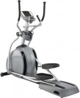 Орбитрек Circle Fitness EP7000