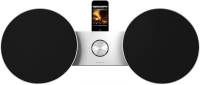 Аудиосистема Bang&Olufsen BeoPlay A8