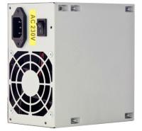 Блок питания Logicpower ATX-400 OEM fan 8cm