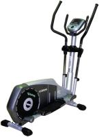 Орбитрек Go Elliptical Vena-950T