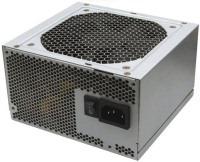 Блок питания Sea Sonic SSP-650RT