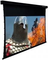 Проекционный экран Lumene Coliseum Premium 203x115