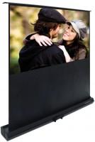 Проекционный экран Lumene Eden 155x78