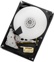 Жесткий диск Hitachi HUS724040ALS640