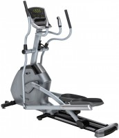 Фото - Орбитрек Vision Fitness X20 Classic
