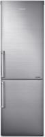 Фото - Холодильник Samsung RB31FSJMDSS