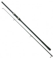 Удилище Fox Warrior S Spod Rod CRD141