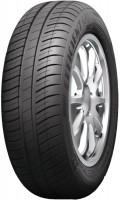 Шины Goodyear EfficientGrip Compact 175/70 R13 82T