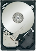 Фото - Жесткий диск Seagate ST4000DM000
