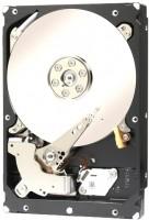 Жесткий диск Seagate ST1000NM0033