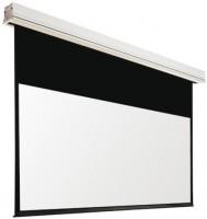 Проекционный экран Lumene Showplace Premium 204x115