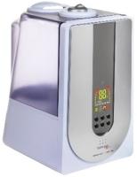 Увлажнитель воздуха Topcom LF-4705