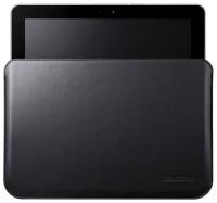 Фото - Чехол Samsung EFC-1B1LBECSTD for Galaxy Tab 10.1