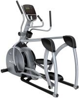 Фото - Орбитрек Vision Fitness S60 Pro