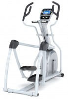 Орбитрек Vision Fitness S7100 HRT