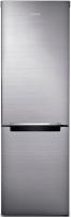 Фото - Холодильник Samsung RB31FSRMDSS