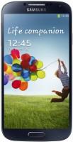 Мобильный телефон Samsung Galaxy S4 64GB