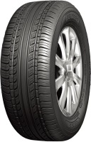 Шины Evergreen EH23 225/65 R17 102H