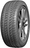 Шины Evergreen EU72 225/55 R16 95W