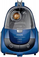Пылесос Philips PowerPro Compact FC 8471