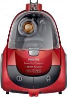Пылесос Philips FC 8474