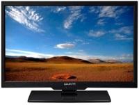 LCD телевизор BRAVIS LED-22H10