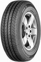 Шины Sportiva Van 2 235/65 R16C 115R