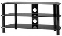 Подставка/крепление Just-Racks JRC1051