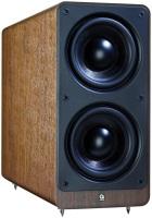 Фото - Сабвуфер Q Acoustics 2070Si