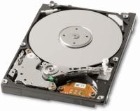 Фото - Жесткий диск Toshiba MK3276GSX