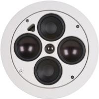 Акустическая система SpeakerCraft AccuFit Ultra Slim One