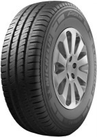 Шины Michelin Agilis Plus 195/70 R15C 104R