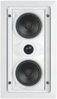 Акустическая система SpeakerCraft AIM LCR 3 One