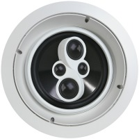 Акустическая система SpeakerCraft AIM Wide One