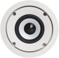 Акустическая система SpeakerCraft CRS 3