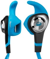 Наушники Monster iSport Strive